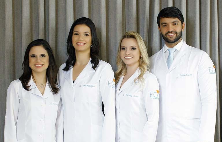 Medicos-2